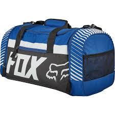 gear bags motocross fox racing 180 race duffle bag motocross foxracing com