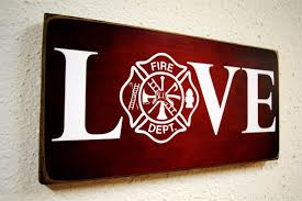 firefighter home decorations firefighter home decor home rugs ideas
