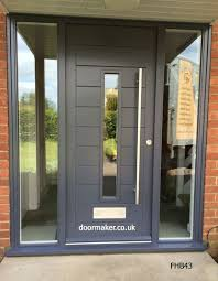 nice front doors modern front doors 1000 ideas about modern front door on pinterest