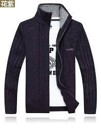 mens sweaters winter plus size mens sweaters sleeve wool