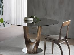 36 inch round tempered glass table top 36 inch round glass table tops glass table top glass table and
