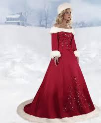 christmas wedding dresses 10 christmas wedding dresses ideas fashion trends tisha s