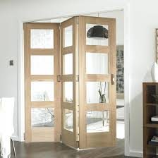 Rustic Room Dividers by Black Room Divider Exquisite Exodus Door And Window Custom Home