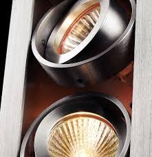 elite light fixtures elite optels india led lights led downlights led track lights