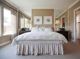 Chic Bedroom Ideas 18 Ultimate Chic Bedroom Ideas Ultimate Home Ideas
