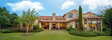 the cottage at the country club legacy lodge houston oaks club overnight accommodations