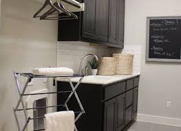 laundry room base cabinets deep wall cabinets for laundry room 18 inch 12 base home depot