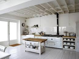 Kitchens Cabinets For Sale Kitchen 40 Kitchen Cabinets For Sale Kitchen Cupboards For