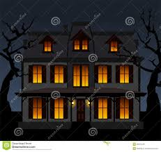 haunted house clipart free haunted house window clipart collection