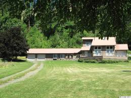 north central idaho real estate listing details at kamiah properties