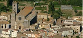 chambre de commerce franco espagnole superbe chambre de commerce franco espagnole 12 immobilier