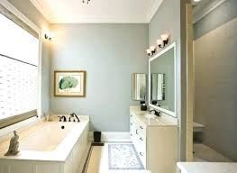 bathroom wall painting ideas colors for a bathroom wall babymam info