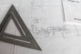 what general conditions are in construction contracting