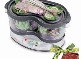vita cuisine tefal vitacuisine vs4001 steamer 3 in 1 for sale in fairview dublin
