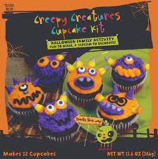 spooktacular halloween treats from target a monster trail mix
