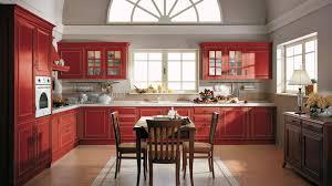 modern italian kitchen kitchen toronto kitchen cabinets build your own kitchen cabinets