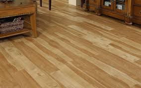 flooring imposing free fit flooring images concept floors