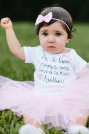 best 25 big sister reveal ideas on pinterest baby 2
