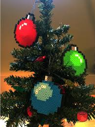 looking for awesome ornaments for these will