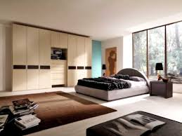 Simple Bed Designs 2016 Easy Bedroom Ideas Mixed With Some Astonishing Furniture Make This