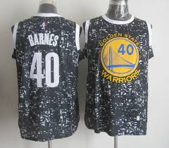 Harrison Barnes Shirt Cheap Golden State Warriors Jerseys 2013 Shop Online Nba Jerseys