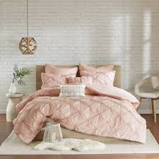 Pink Bedding Sets Pink Comforter Sets For Less Overstock Com