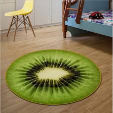Round Bathroom Rug by Online Get Cheap Fruit Rugs Aliexpress Com Alibaba Group