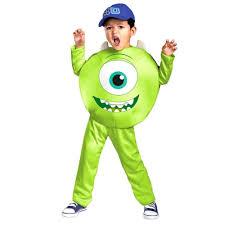 Monster High Halloween Costumes Target Top Halloween Costume Trends Working Mother