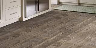 luxury vinyl sheet flooring variety flooring ohio flooring company