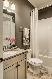 awesome bathroom neutral colors painting bathrooms peace and