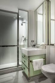 Deco Design Magazine Bathroom Bathroom Interior Decoration Stunning Bathroom