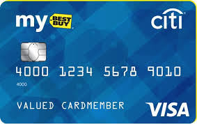 black friday deals on mobile phones in best buy store best buy credit card rewards u0026 financing