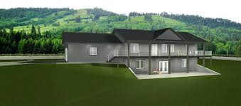 walk out basements house floor plans with walkout basement theelectricsoup