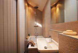 en suite bathroom ideas tiny ensuite houzz