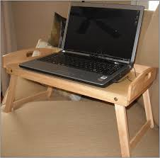 portable lap desk with storage 59 most superlative folding laptop stand height adjustable desk