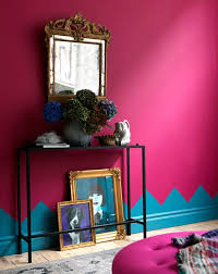 bright colour interior design vibrant interiors celebrate color my decorative