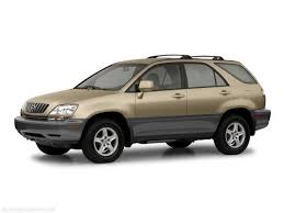 lexus suv 2002 for sale used 2002 lexus rx 300 for sale near nashville tn stock t2049705