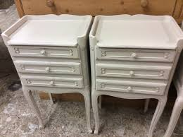 shabby chic writing desk mark maynard antique and reproduction painted french and swedish