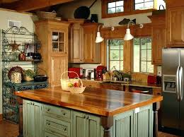 island for small kitchen ideas kitchen ideas kitchen table butcher block table kitchen island ideas