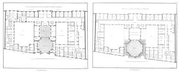 19 modern church floor plans montville place house and lot