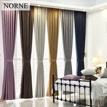 Heavy Insulated Curtains Online Get Cheap Insulated Thermal Curtains Aliexpress Com