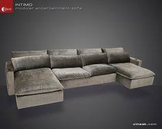 Home Theater Sofa by Sectional Sofa Design Home Theater Sectional Sofa Couch Bed