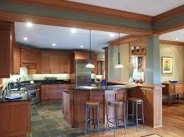 slate kitchen floor images image of slate floor kitchen slate look