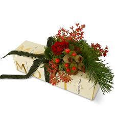 moet u0026 chandon christmas gift delivery divine flowers brisbane