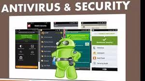 obtenez meilleur antivirus pour votre sécurité android