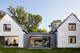 modern farm house 60 beautiful modern farmhouse exterior design homedecort