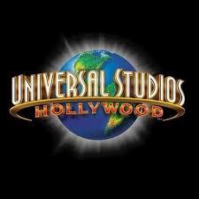 universal studios home