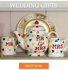 wedding gift ideas uk wedding gift ideas planning advice from bridgewater at