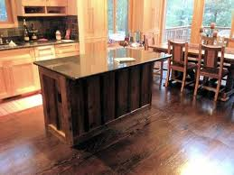 barnwood kitchen island barn wood kitchen island barn wood furniture rustic barnwood