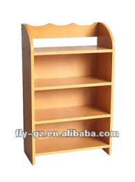 Dvd Shelf Wood Plans by Dvd Rack Design Plans Wooden Rack Designs Furniture Wood Plans